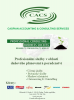 Caspian Accounting and Consulting Services
